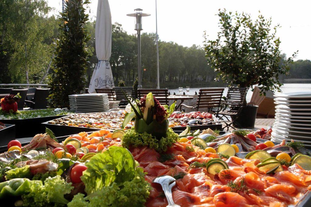 hochzeitslocation-hannover-buffet