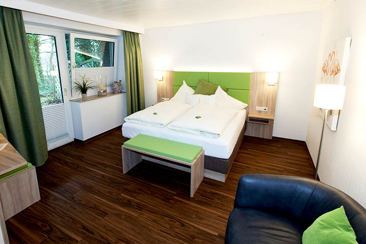 hochzeitslocation-hannover-hotel